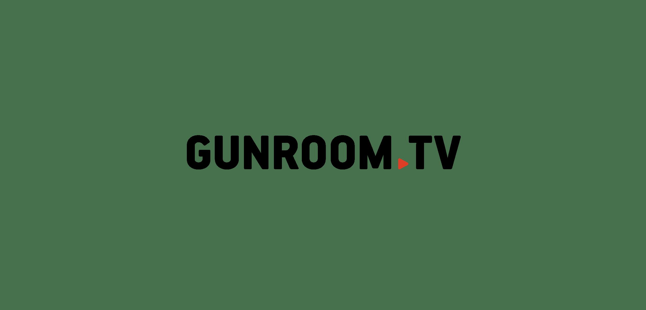 Practical Gunroom Tv